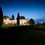 Al Cavallino Bianco - Catering_14