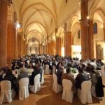 Al Cavallino Bianco - Catering_15