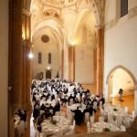 Al Cavallino Bianco - Catering_16