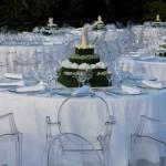 Al Cavallino Bianco - Catering_17