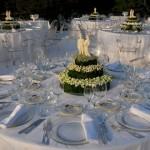 Al Cavallino Bianco - Catering_18