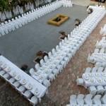 Al Cavallino Bianco - Catering_22