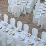 Al Cavallino Bianco - Catering_23