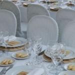 Al Cavallino Bianco - Catering_24