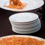Al Cavallino Bianco - Catering_4