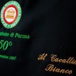 Al Cavallino Bianco - Catering_5
