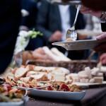 Al Cavallino Bianco - Catering_6