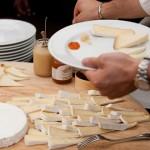Al Cavallino Bianco - Catering_7