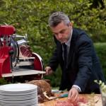 Al Cavallino Bianco - Catering_9