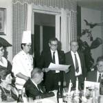 I gastronomi Alberini-e Buonassisi