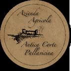 Logo Azienda Agricola Spigaroli