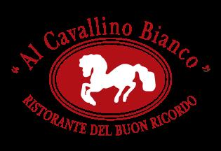 Logo-Cavallino-Bianco-Big
